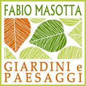 Fabio Masotta