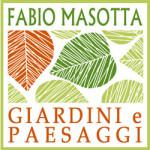 logo-fabio-masotta